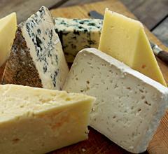 Cheese by Skanska Matupplevelser on flickr